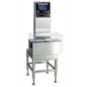 product_checkweighers_hero_highaccuracys