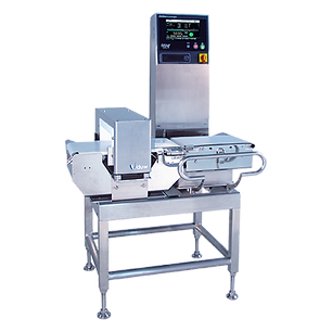product_checkweighers_combo_final.png