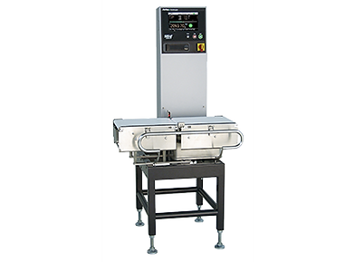 product_checkweighers_hero_economyssvf 1