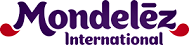 mondelez-international-logo.png