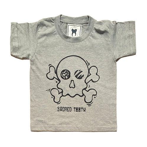 Skull N Bones