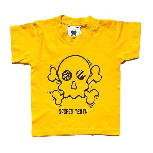 Skull N Bones 2