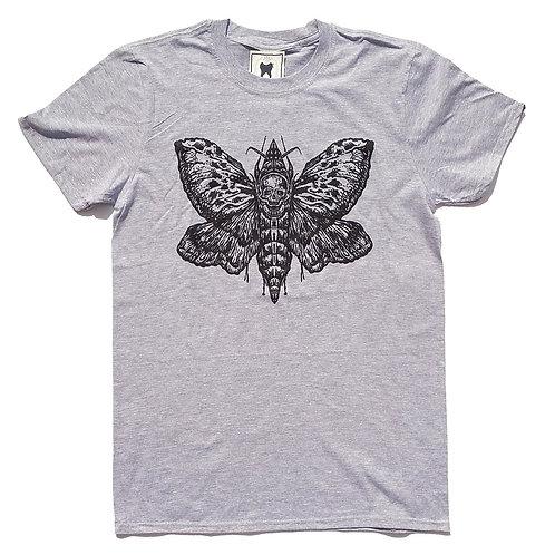"""Almighty Moth"" Unisex T-shirt"