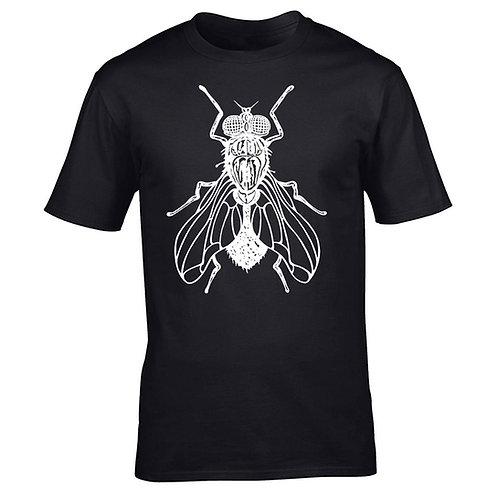 """Fly"" Men's T-shirt"
