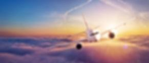 havacilik-egitimi-1170x500.jpg
