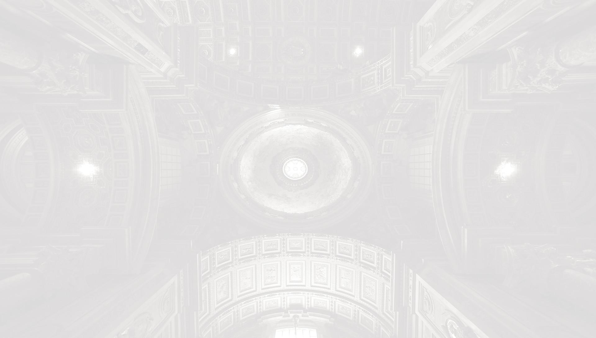 Faint+basilica+copy.jpg