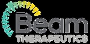 Beam-logo.png