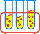 testtubes-icon.png