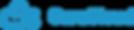 curacloud_logo.png