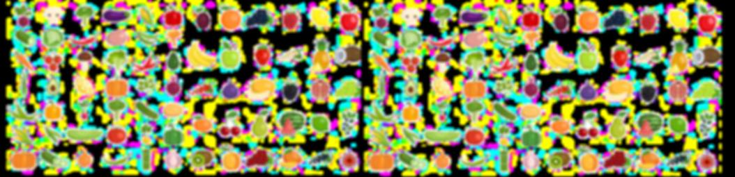 과일 일러스트-1.png