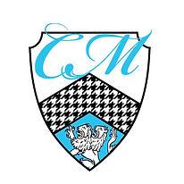 CMA logo.jpg