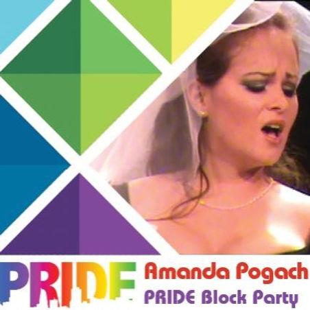pride%20facebook%20photo_edited.jpg