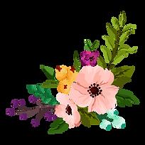 Flower Arrangement 6