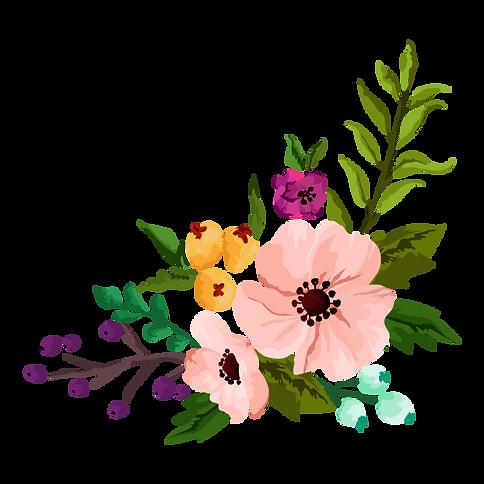 Blumenschmuck 6