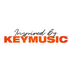 Key-Music-WIT.jpg