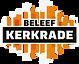 BeleefKerkrade-2000x1614px.png