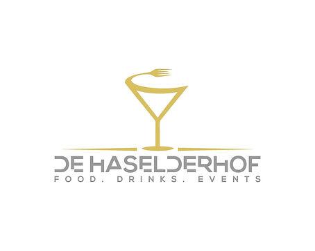 haselderhof logo.jpg