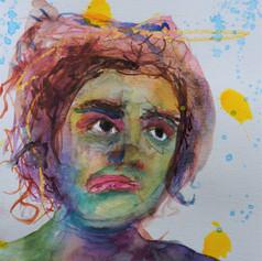 3rd Left Portrait.JPG