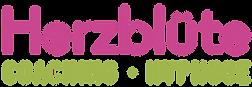 Logo 2020-10-09.png