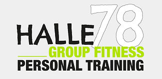 Halle 78 Group Fitness und Personal Training