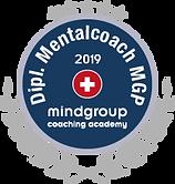 Mental Coach MGP-2019.png