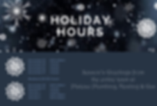 holiday hours 2019.png
