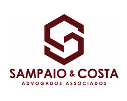 Sampaio & Costa
