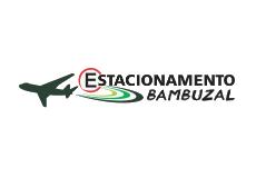 Bambuzal.png