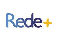 Rede+.jpg