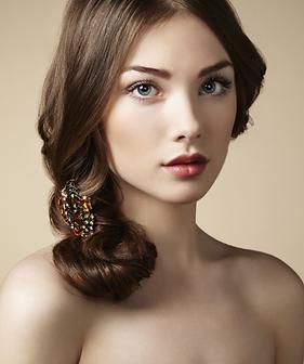 Le coin beaut de kakina aaaahhh ma coiffeuse m 39 a l ch e for Salon de coiffure pres de chez moi