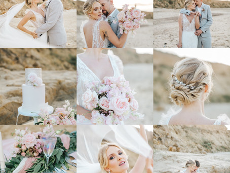 Wedding Planner Cambridgeshire Shares Reasons to have a Beach Wedding