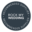 RMW_RECOMMENDED_SUPPLIER_BADGES_DARK.png