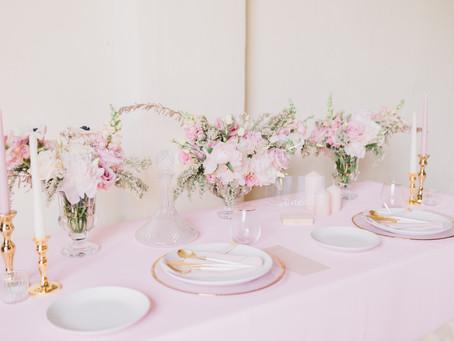 Wedding Planner Cambridgeshire Shares the Benefits of having an Intimate Wedding