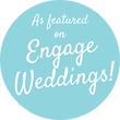 Featured-on-Engage-Weddings-150x150.png