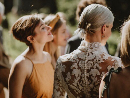 Wedding Photographer Hertfordshire Shares Tips and Tricks on Choosing your Photographer