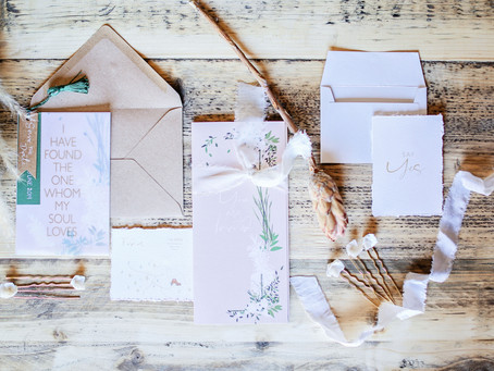 Wedding Planner Hertfordshire Shares a Rustic, Fresh Wedding Inspiration The Barn at Brookend