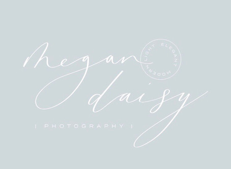 Reading Photographer Megan Daisy Shares Tips and Tricks on Wedding Photography