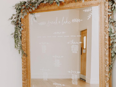 Wedding Planner Shares Tips on Choosing a Light and Airy Photographer