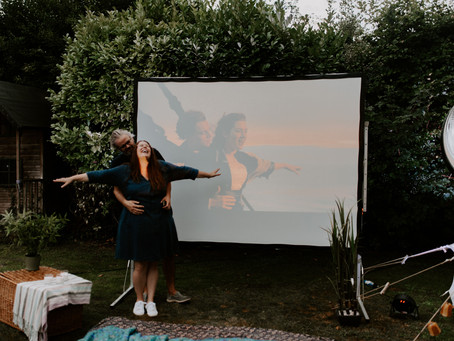 Wedding Planner Hertfordshire shares Children's Entertainment to have at your Wedding