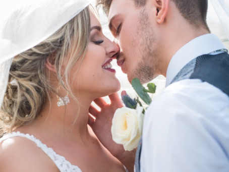 Wedding Photographer Bedfordshire Shares Tips on Choosing your Photography Style