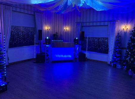 Wedding Planner Hertfordshire Shares Wedding Evening Entertainment Ideas