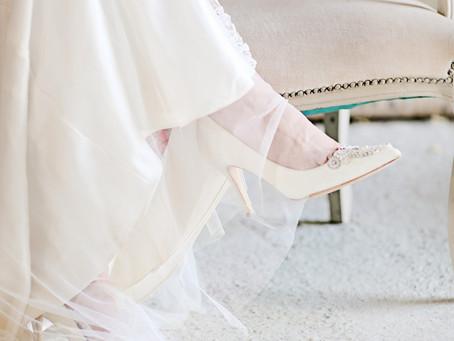 Wedding Planner Cambridgeshire Shares a Wedding Editorial from Eggington House