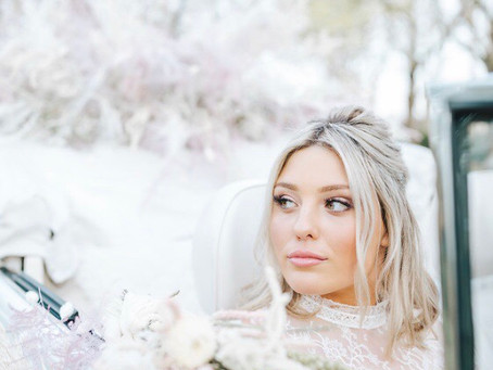 Wedding Guest List:  10 Questions to ask yourself in Hertfordshire