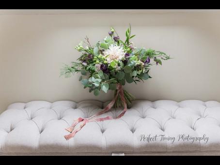 Wedding Florist Bedfordshire Shares Tips and Tricks on Choosing Wedding Florals