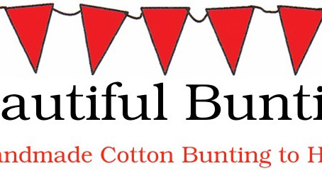 Wedding Planner Bedfordshire Shares Ideas of how to dress a Barn or Village Hall...