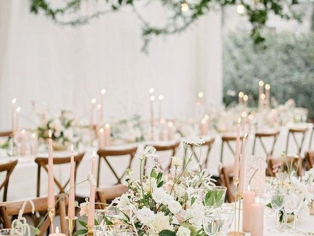Best time of Year to get married in Hertfordshire?