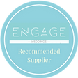 Engage-Weddings-Recommended-Supplier-Bad