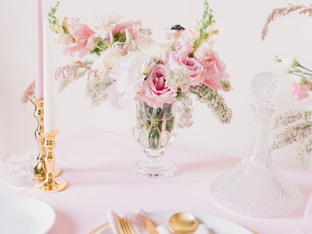 Wedding Planner Cambridgeshire Shares Why hire a Wedding Planner and Stylist