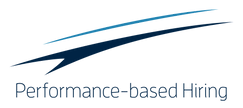 PbH_logo-transparent_edited.png