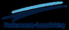 PbH_logo-transparent_edited_edited.png